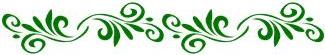 http://ekapi.org/images/divider_green.jpg